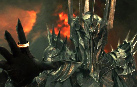 sauron_helm_old00