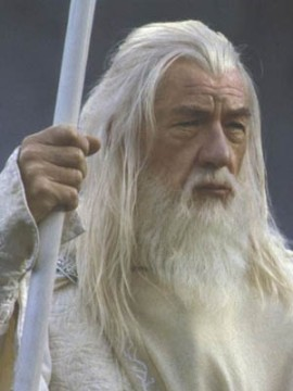 gandalf-the-wizard